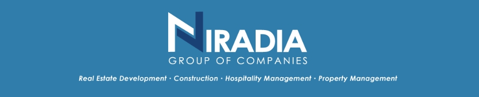 Working at Niradia Enterprises: Employee Reviews | Indeed com