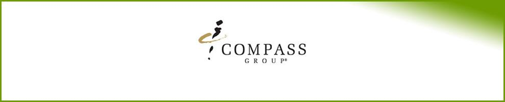 Compass Group Careers and Employment | Indeed.com