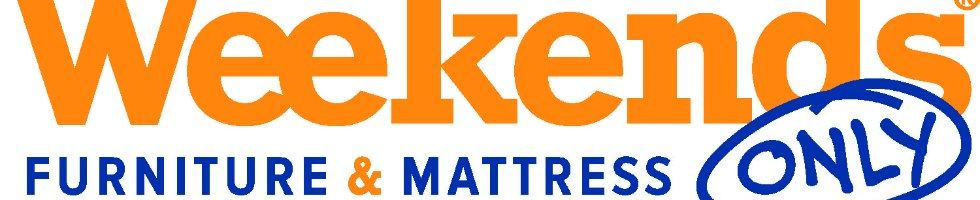 Working At Weekends Only Furniture Mattress 78 Reviews Indeed Com
