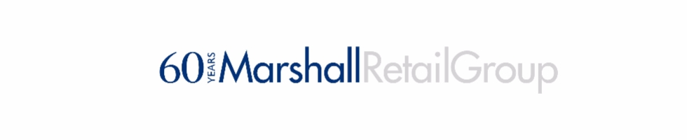 working at marshall retail group  82 reviews