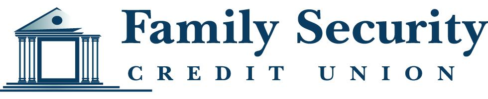 Working At Family Security Credit Union Employee Reviews Indeed Com