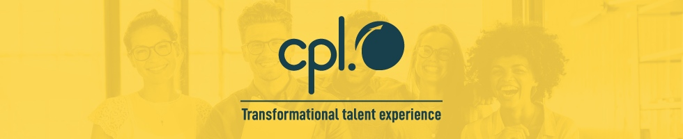 Working at CPL Recruitment: Employee Reviews | Indeed com
