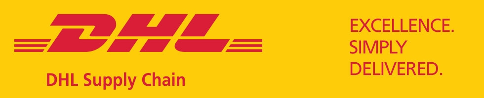 Dhl Locations Near Me >> Questions And Answers About Working At Dhl Indeed Com