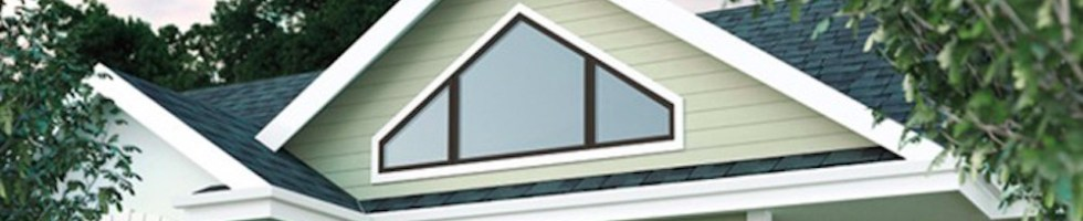 Armstrong Roofing And Windows