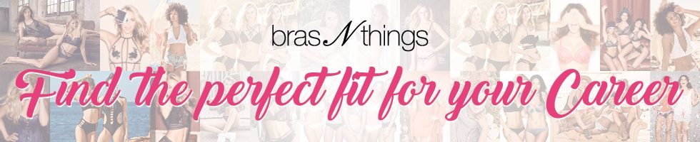 6f3c5539b8bf6 Jobs at Bras N Things | Indeed.com