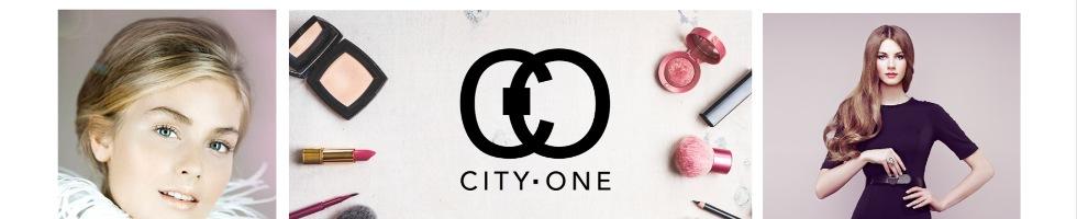 travailler chez city one   284 avis