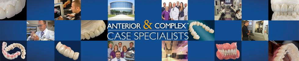 Working at BonaDent Dental Laboratories: Employee Reviews