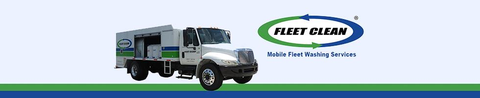 working at fleet clean usa  employee reviews