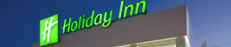 Working at Holiday Inn: 12,246 Reviews   Indeed com