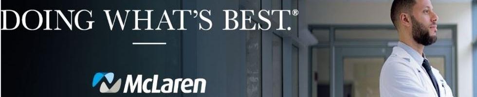 Working at McLaren Health Care: 1,025 Reviews | Indeed.com