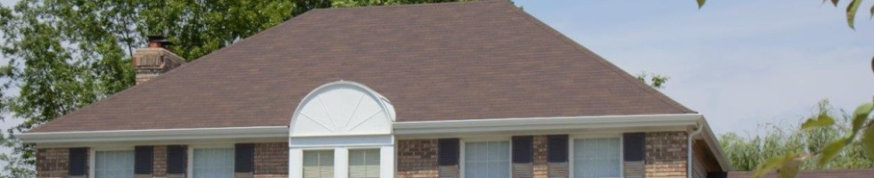 Great American Roofing And Restoration