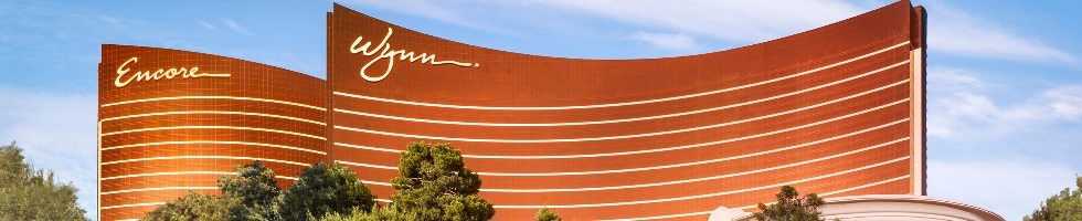 Working at Wynn Las Vegas: 280 Reviews | Indeed com