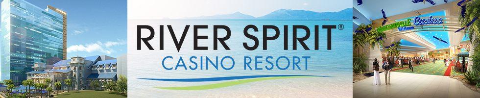 Casino salaries cash casino coupon deposit instant no