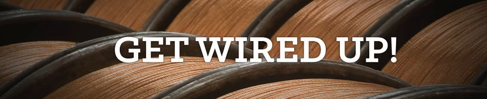 Encore Wire Careers and Employment | Indeed.com