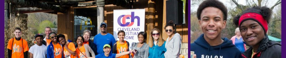 Cleveland Christian Home Therapist Salaries In Ohio Indeed Com