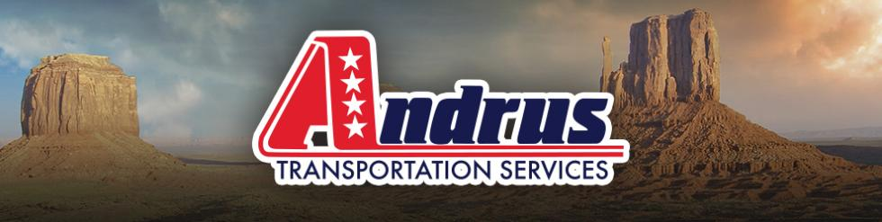 andrus transportation services inc salaries in the united states. Black Bedroom Furniture Sets. Home Design Ideas