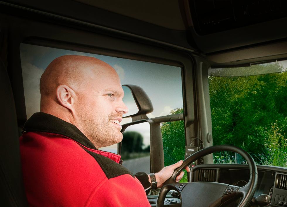 werken bij peter appel transport  reviews van medewerkers
