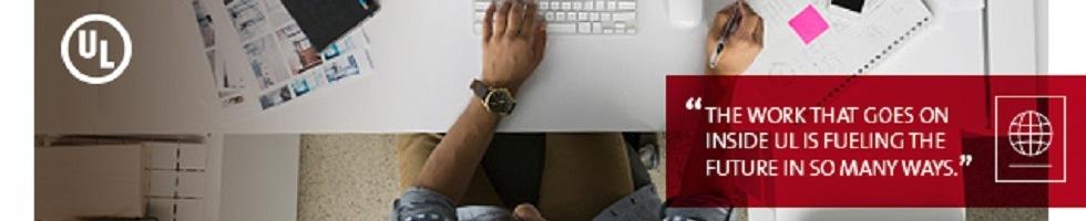 Working at Underwriters Laboratories: 267 Reviews | Indeed com