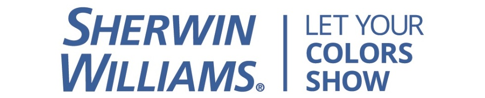 Working At Sherwin Williams 3 438 Reviews Indeed Com