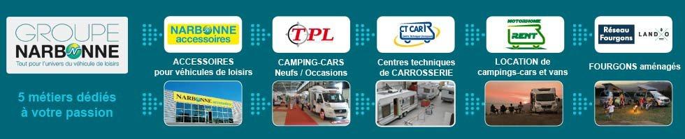 top design official site new products Travailler chez Narbonne Accessoires : Avis de salariés ...