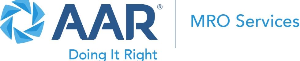 Jobs at AAR Corp. | Indeed.com