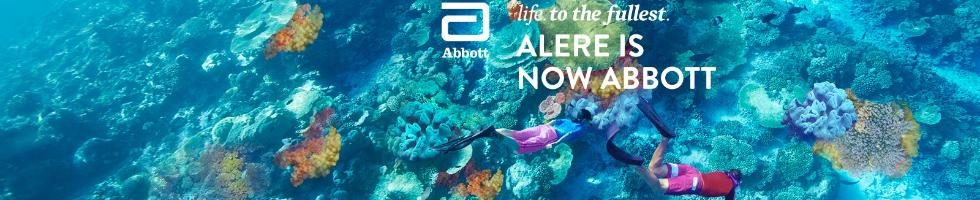 Working at Alere: 421 Reviews   Indeed com