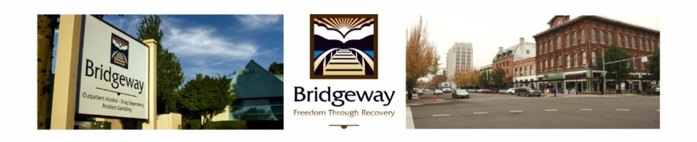 working at bridgeway recovery services employee reviews indeed com