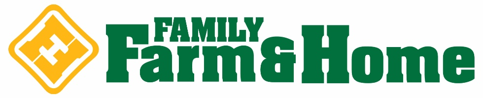 working at family farm and home  64 reviews