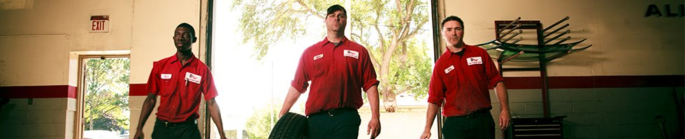 Working At Belle Tire 244 Reviews Indeed Com
