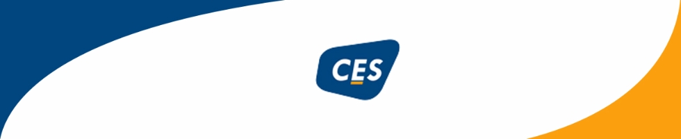 working at ces ltd  employee reviews