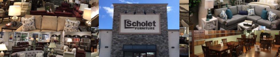 Scholet Furniture