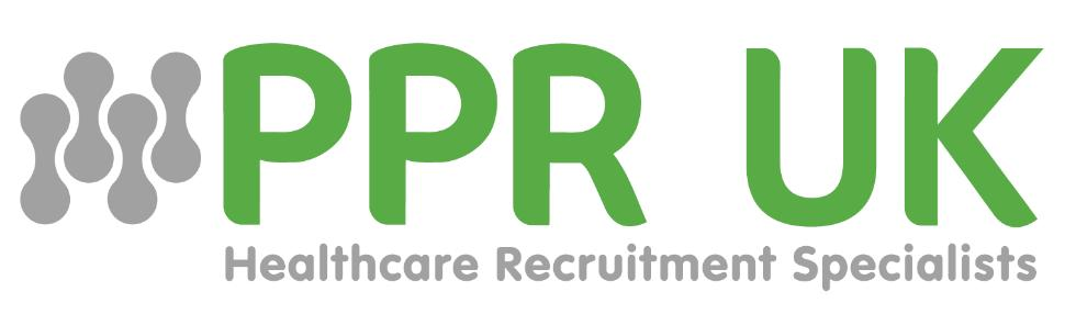 PPR UK Careers and Employment | Indeed co uk