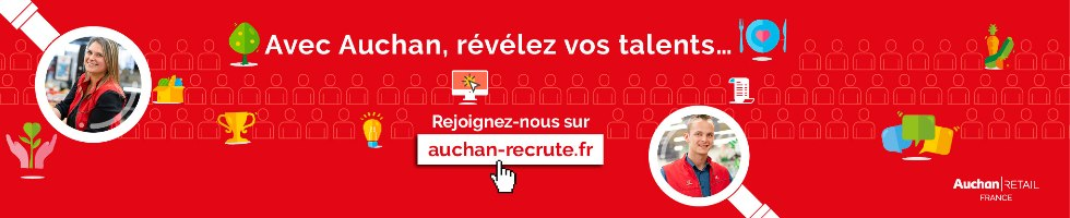 FranceSalairesfrance FranceSalairesfrance FranceSalairesfrance Auchan Retail FranceSalairesfrance Auchan Auchan Retail Retail Auchan Retail Auchan FranceSalairesfrance Retail 0ONnw8vm