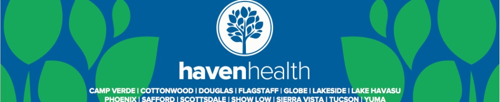 Working at Haven Health Group: Employee Reviews | Indeed com