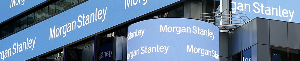 How much does Morgan Stanley pay? | Indeed com
