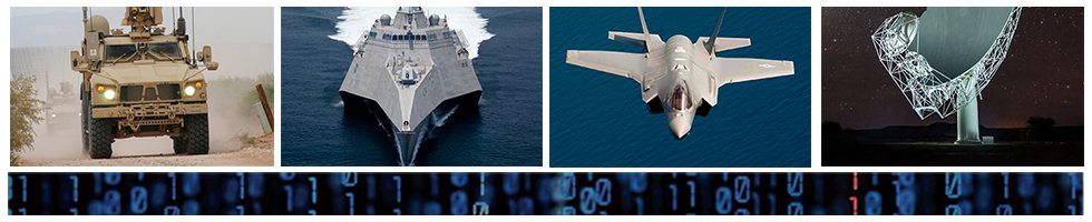 How much does General Dynamics Mission Systems pay? | Indeed com