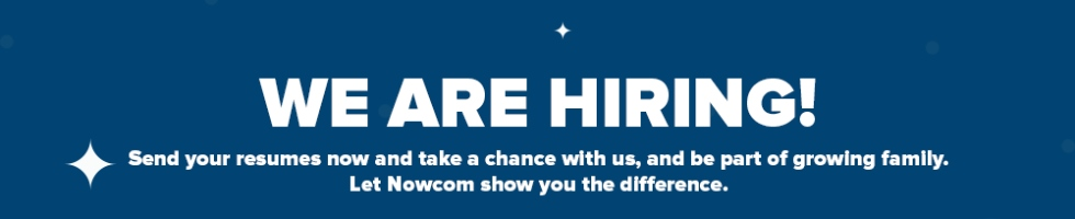 Nowcom Corporation Careers and Employment   Indeed.com