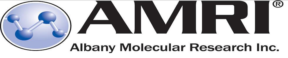 albany molecular research  inc  careers and employment