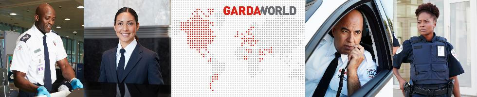 Working at GardaWorld: 214 Reviews about Pay & Benefits
