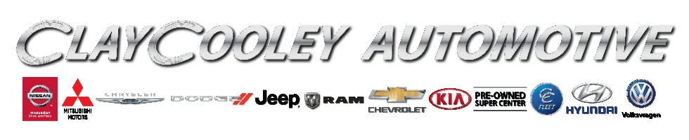 Clay Cooley Chevy >> Questions And Answers About Clay Cooley Auto Group Indeed Com