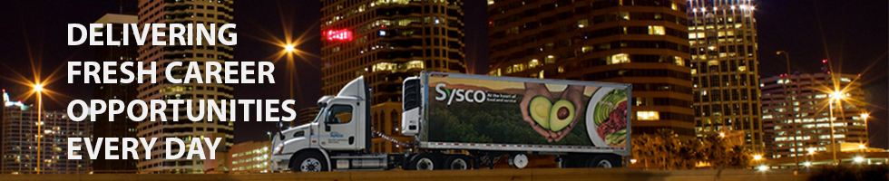 Sysco Truck Driver Salaries In The United States Indeedcom