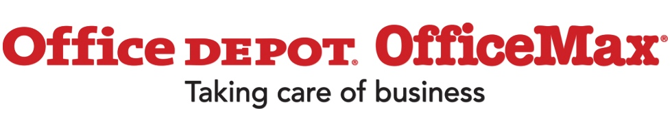 Jobs At Office Depot Officemax  IndeedCom