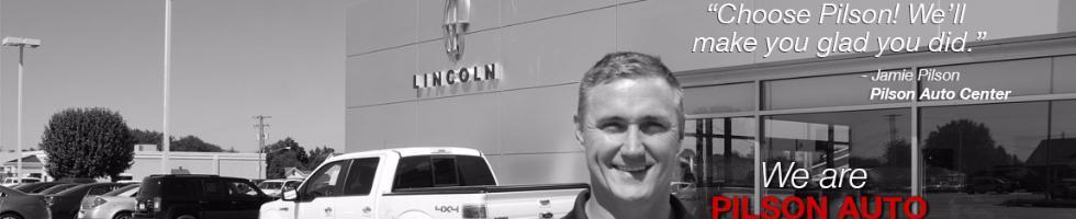 Pilson Auto Center Mattoon >> Dan Pilson Auto Centers Inc Service Advisor Salaries In