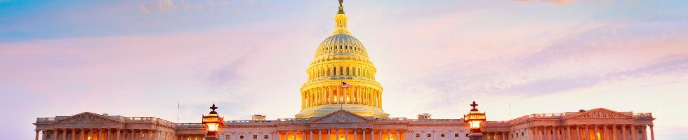 Congressional Federal - Home | Facebook