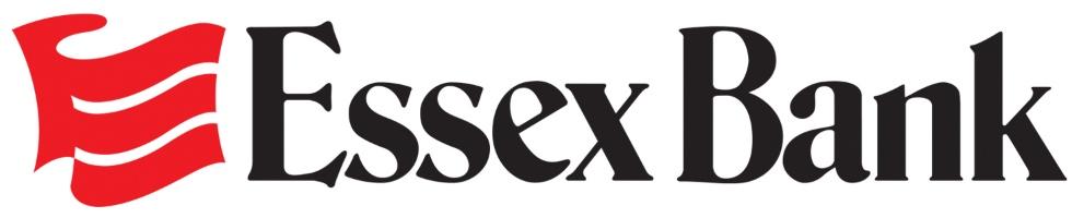 essex bank fairfax va