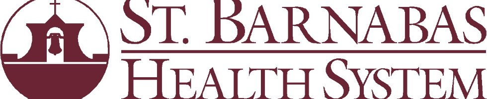 Working at St  Barnabas Health System, Inc : Employee Reviews