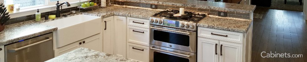 Kitchen Resource Direct, LLC