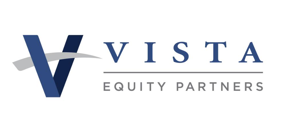 vista equity partners careers and employment