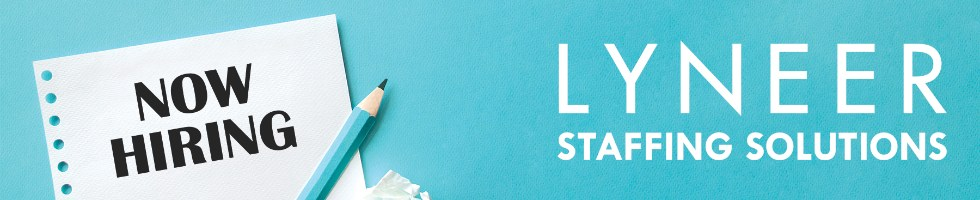 Working at Lyneer Staffing: 343 Reviews | Indeed com