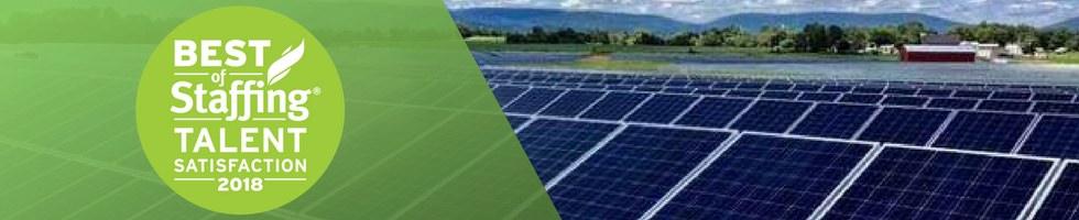 Decca Energy Solar Installer Salaries in the United States | Indeed.com